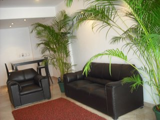 Luxury Suite in the Heart of Cancun - Cancun vacation rentals