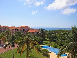 Beautiful Magnolia - Punta de Mita vacation rentals