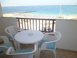 2 bedroom Condo with Internet Access in Arona - Arona vacation rentals