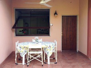 Accogliente villetta in residence Lago di Garda - San Martino della Battaglia vacation rentals