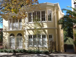The Claremont District's Luxury Short Term Stay - Berkeley vacation rentals