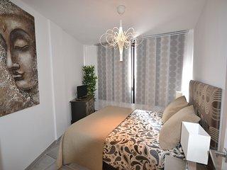 Apartment in Parque Santiago - Costa Adeje vacation rentals