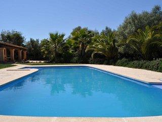 R-2182 - Son Macia vacation rentals