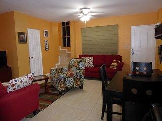Private 2 Bedroom Condo - Tamarindo vacation rentals