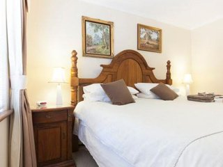 Mary's Bed and Breakfast- Family Accommodation - Mount Claremont vacation rentals