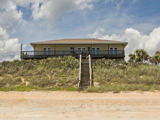 Miracle8 - Flagler Beach vacation rentals