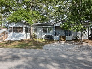 Ocean Lakes, Myrtle Beach, Two Turtles Rest Nest - Myrtle Beach vacation rentals