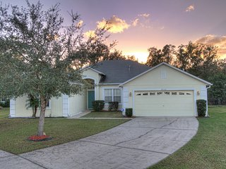 DOLPHIN HOUSE - Kissimmee vacation rentals