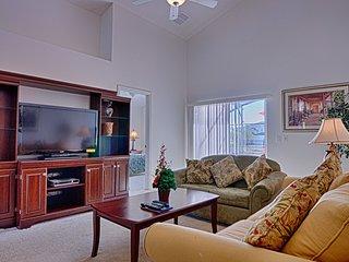 Coral Villa - Kissimmee vacation rentals