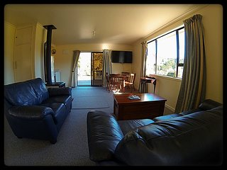 Gateway to Kahurangi National Park - Tasman vacation rentals