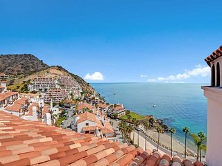 Hamilton Cove Villa 1-76 - Catalina Island vacation rentals