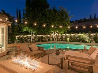 Sherman Oaks Contemporary Villa - Westwood  Los Angeles County vacation rentals