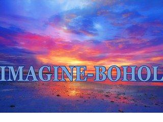 FLORENCE apartment n° 3  IMAGINE-BOHOL - Danao vacation rentals