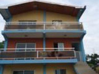 Appartements 75 m²  Haut standing   face mer - Kribi vacation rentals