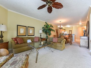 Dunes of Seagrove A108 - Seagrove Beach vacation rentals