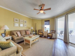 Dunes of Seagrove A307 - Seagrove Beach vacation rentals