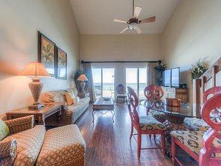 Eastern Shores Condominiums 2212 - Seagrove Beach vacation rentals