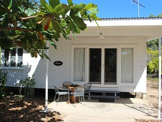 Kismet Cottage, 76 Henry Lawson Street, Horseshoe Bay - Horseshoe Bay vacation rentals