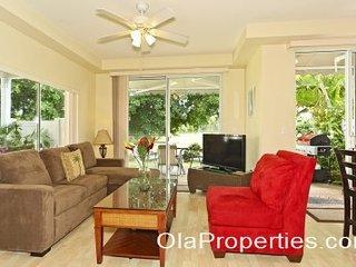 Nice House with Shared Outdoor Pool and Television - Kapolei vacation rentals
