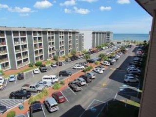 B0541 - Image 1 - Myrtle Beach - rentals