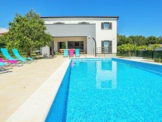 Villa Medulin - Pula vacation rentals
