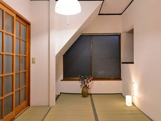 Beautiful House with Internet Access and A/C - Katsushika vacation rentals