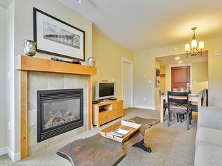 #4370 Premium Ski-in/Out Resort Condo - Save 50% - Winter Park vacation rentals