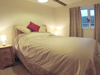 2 bedroom Cottage with Grill in Bromham - Bromham vacation rentals