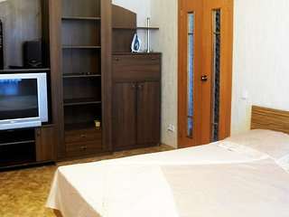 North West Street 29 apartment - Barnaul vacation rentals