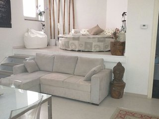 Boncompagni Suite Roma - Rome vacation rentals