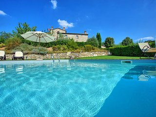 Fonterutoli - 4202002 - Castellina In Chianti vacation rentals