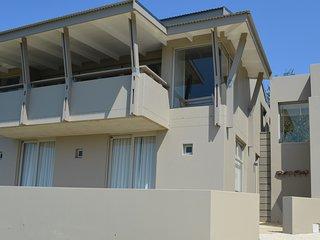 Plettenberg Bay appartment unit 1 - Plettenberg Bay vacation rentals