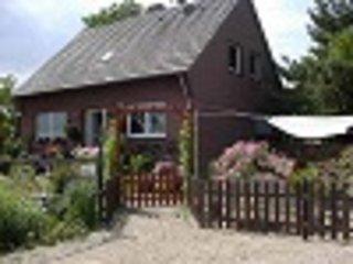 Haus Förster  Geldern , Niederrhein Grenze NL - Geldern vacation rentals