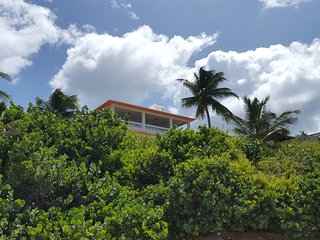 Sands Beachfront Vieques Oceanfront - Isabel Segunda vacation rentals