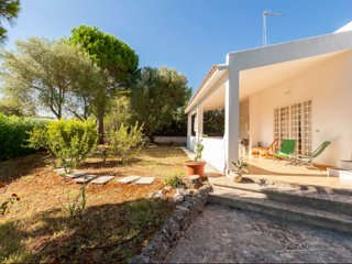3 bedroom Villa with Television in Rosa Marina - Rosa Marina vacation rentals