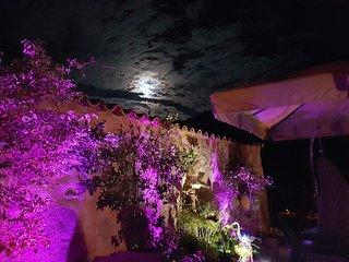 Chez Marco Maison de caractère du 15e siècle - Muro vacation rentals