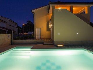 Villa Vita - Pula vacation rentals