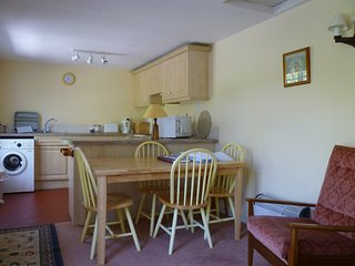 Vacation rentals in Ross and Cromarty