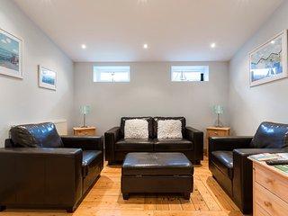 Nice 1 bedroom House in Broadstairs - Broadstairs vacation rentals