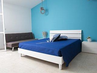 appartamenti in Villa Nina, nuovi ed accoglienti - Ispica vacation rentals