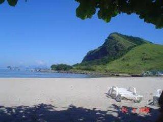 Eco Paradise Muriqui - Casarão na Fazenda Muriqui - Vila Muriqui vacation rentals