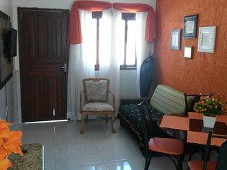 Apartamento Férias Perfeitas, Praia dos Ingleses - Ingleses vacation rentals