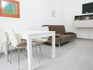 Casa il Nidulo - Ispica vacation rentals