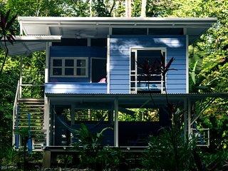 Casa Rio - Paradise in the Caribbean - Manzanillo vacation rentals
