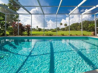 Casa Antigua - Sarasota vacation rentals
