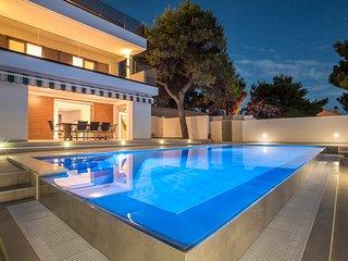 4 bedroom House with Boat Available in Razanj - Razanj vacation rentals