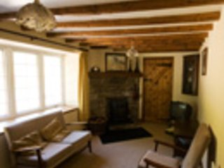 3 bedroom Cottage with Internet Access in Llanidloes - Llanidloes vacation rentals