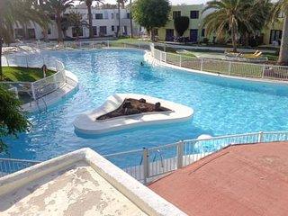 Fabulous apartament Corralejo 21 - Corralejo vacation rentals