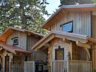1 Bedroom Lodge | WYA Point Resort, Ucluelet - Ucluelet vacation rentals