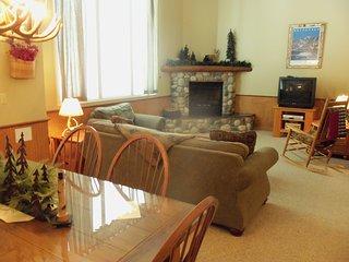 Morningside 23 - Lake Placid vacation rentals